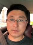 岛主, 33, Daxing
