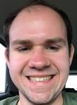 Jimmy, 24  , North Peoria