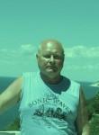 Sergey, 60  , Noginsk