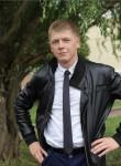 Dmitriy, 34, Syktyvkar