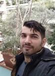 Erfan, 29  , Athens