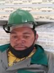 José Henrique  , 35  , Fortaleza