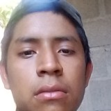 José, 19  , San Salvador