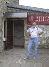 Vladimir, 67, Ukraine, Irpin