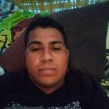 Denis, 18  , Piura