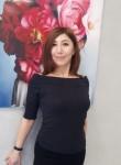 Angellochek, 37 лет, Астана