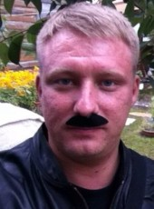 Maksim, 42, Russia, Moscow
