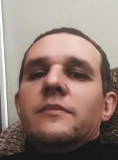 NIKOLAY, 39, Russia, Astrakhan