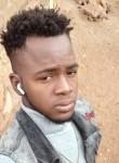 Cfa, 30  , Bamako