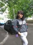 Elizaveta, 18  , Kryvyi Rih