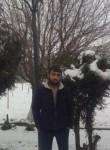 Garik, 29  , Lotoshino