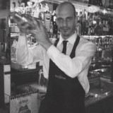 Paco, 35  , Cittadella