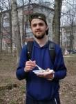 Aleksandr, 22  , Yaroslavl