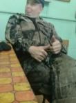 Aleksandr Rays, 27  , Kolpashevo