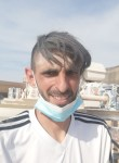 Jose, 26  , Roquetas de Mar