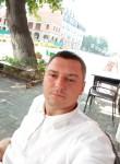 Orest, 34, Kamieniec Podolski