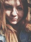 Ekaterina, 21, Kapyl