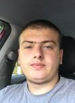 Ilya Ivanov, 22  , Ceadir-Lunga