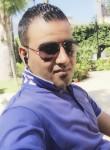 ahmad, 36  , Beirut