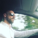 Matteo, 31  , Spino d Adda