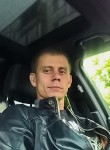 Дмитрий, 36 лет, Петродворец