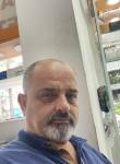 Sabri, 51  , Antalya
