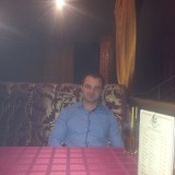 Igor, 31  , Peresichna