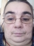 bodaire, 62  , Amboise