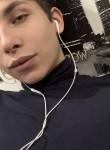 Nikita, 20  , Olenegorsk