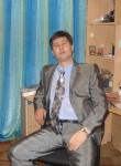 Сергей, 45 лет, Тайшет