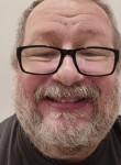 Dale, 67, South Bend