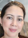 utnguyen, 52  , Phu Khuong