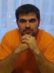 Tyema, 38  , Ulyanovsk