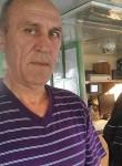 Ivan, 59, Chisinau