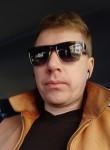 SmartHuman, 31, Mykolayiv