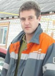 Sergey, 25, Kryvyi Rih