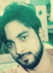 MD kAbeEr, 27  , Bilaspur (Uttar Pradesh)