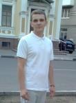Evgeniy, 27, Voronezh