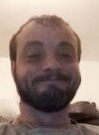 john, 35  , Doncaster