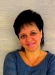 Svetlana, 44  , Samara
