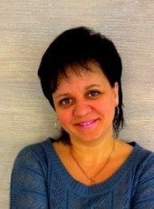 Svetlana, 44, Russia, Samara