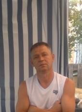 Анатолий, 51, Россия, Лысково