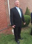 Carl, 40  , Waynesboro