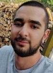 Omar, 29  , Baku