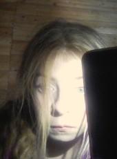 Ulya, 21, Russia, Saint Petersburg