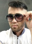 Johongr, 33  , Qo