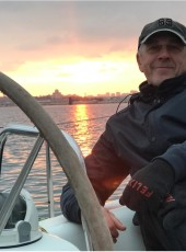 Aleks, 49, Russia, Sevastopol
