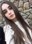 Olenka, 24  , Ternopil
