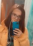 Katya❤, 18, Penza