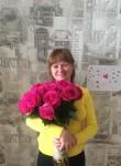 natasha, 48  , Shenkursk